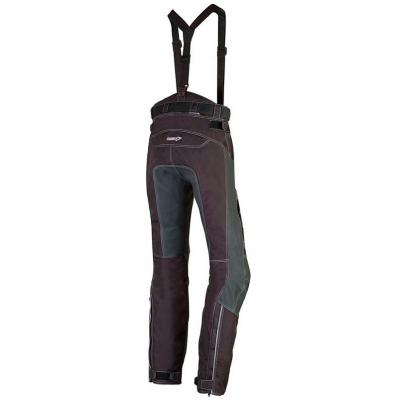 MBW kalhoty GAVILAN dámské black