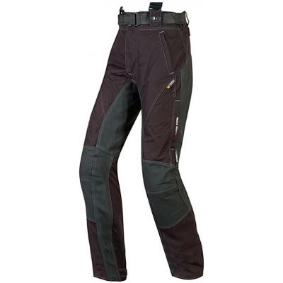MBW kalhoty GAVILAN Short black