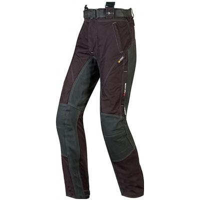 MBW kalhoty GAVILAN dámské Short black