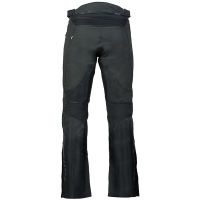 MBW kalhoty GILI dámské black