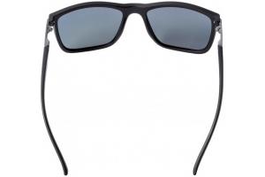 MEATFLY brýle JUNO 2 matt black/purple