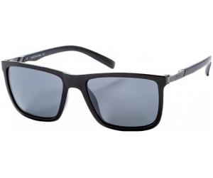 MEATFLY brýle JUNO 2 glossy black/black