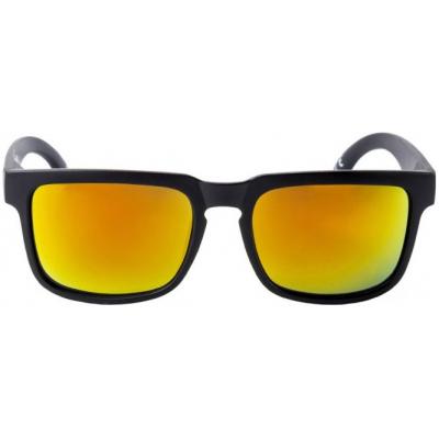 MEATFLY brýle MEMPHIS black matt