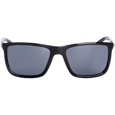 MEATFLY brýle JUNO black