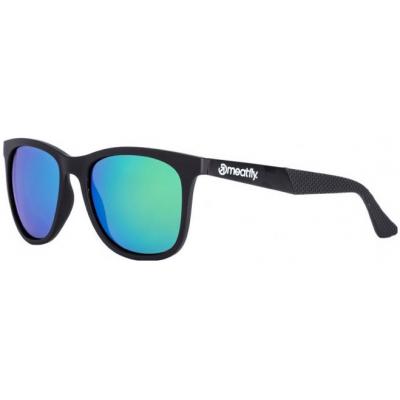 MEATFLY brýle CLUTCH black