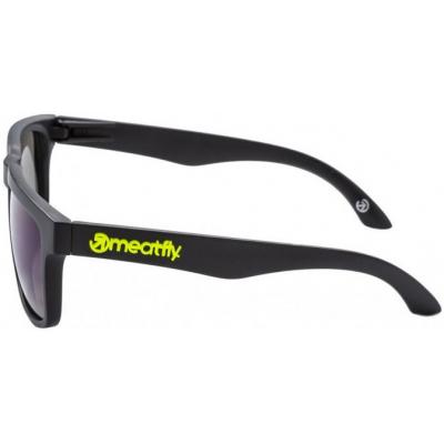 MEATFLY brýle MEMPHIS 2 black/blue
