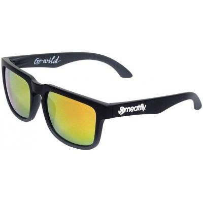 MEATFLY brýle CLASS black