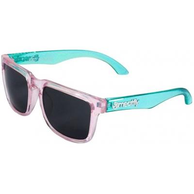 MEATFLY brýle CLASS pink/blue