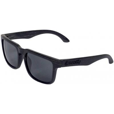 MEATFLY brýle CRAFT black