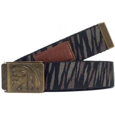 MEATFLY pásek SQUAD brown