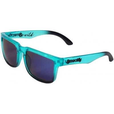 MEATFLY brýle CLASS aqua blue