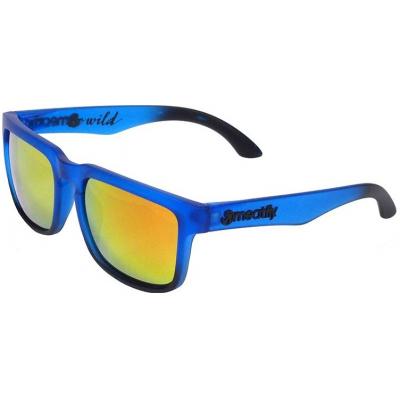 MEATFLY brýle CLASS blue/black