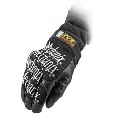 MECHANIX rukavice HAPPY HOUR black