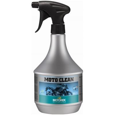 MOTOREX sprej MOTO CLEAN