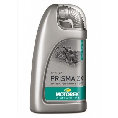 MOTOREX převodový olej PRISMA ZX 75W90