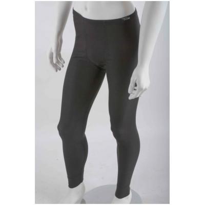 NANO kalhoty COMFORT black
