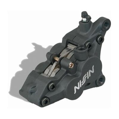 NISSIN - N4PL,N4PR