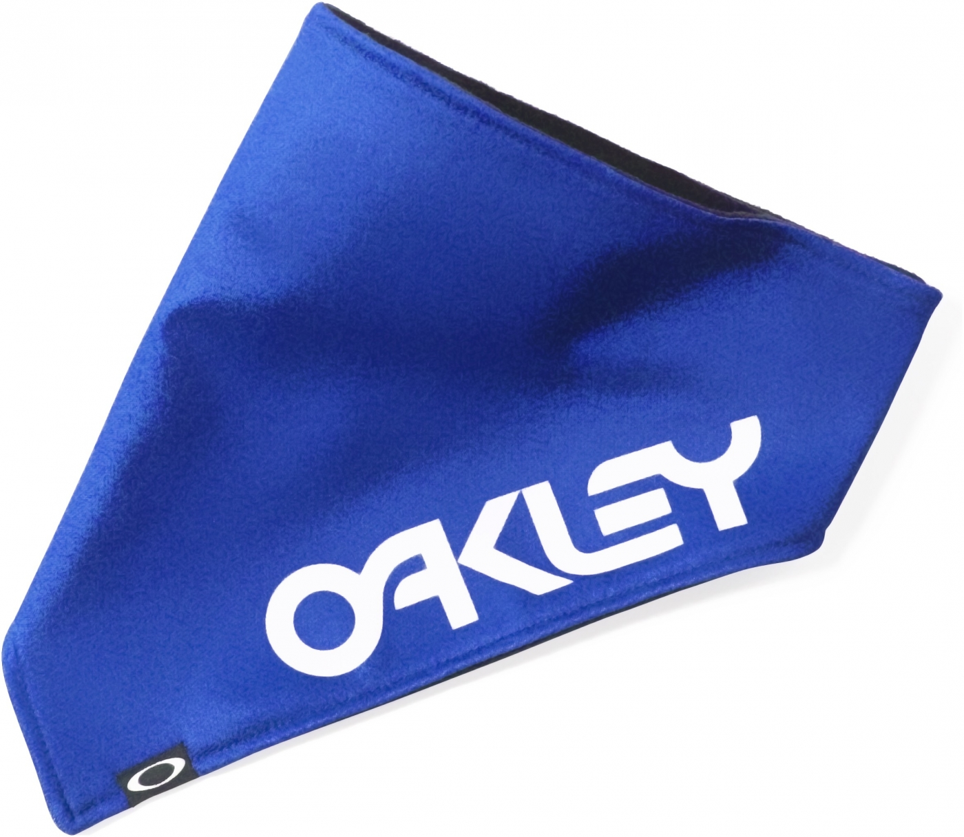 OAKLEY nákrčník SWITCH IT UP electric blue  090127e47f