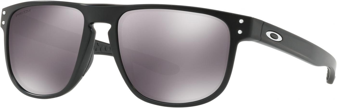 OAKLEY okuliare HOLBROOK R Prizm matte black   black  115e41ed062