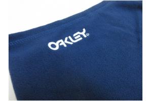 OAKLEY nákrčník FACTORY 2.0 dark blue