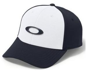 da44c4d81 OAKLEY šiltovka TINCAN CAP rye | BONMOTO