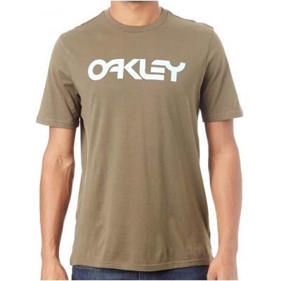 OAKLEY triko MARK II canteen