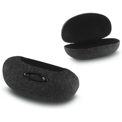 OAKLEY puzdro na okuliare ELLIPSE O CASE black / grey