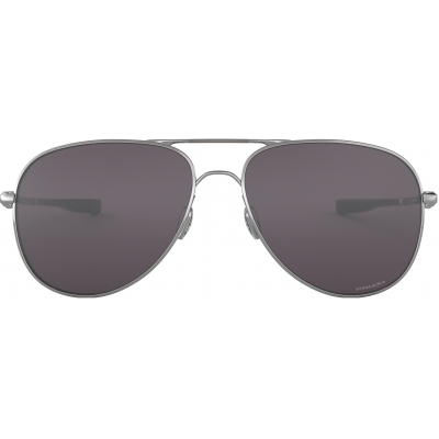 OAKLEY okuliare ELMONT M Prizm gunmetal / grey