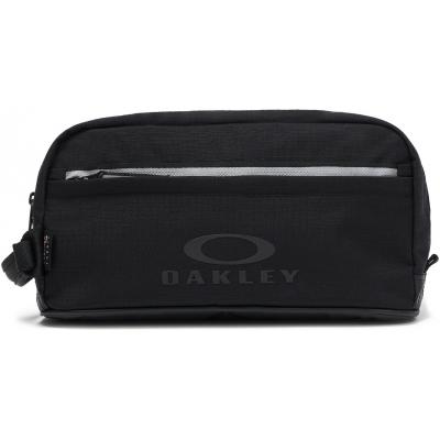 OAKLEY kosmetická taška BEAUTYCASE black