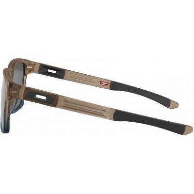 OAKLEY okuliare CATALIST Prizm navy mist / black