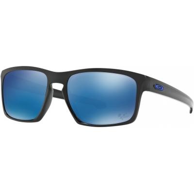 OAKLEY brýle SLIVER MotoGP ice iridium