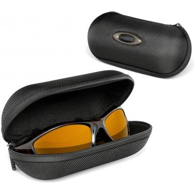 OAKLEY púzdro na okuliare SOFT VAULT black