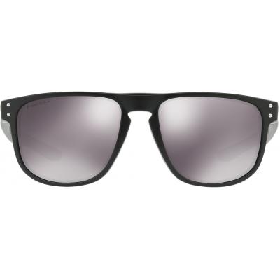 OAKLEY brýle HOLBROOK R Prizm matte black/black