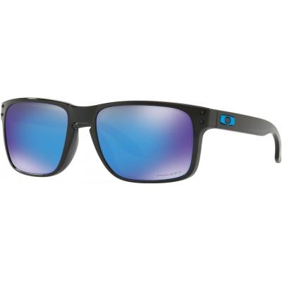 c59909817 OAKLEY okuliare HOLBROOK Prizm polished black/sapphire