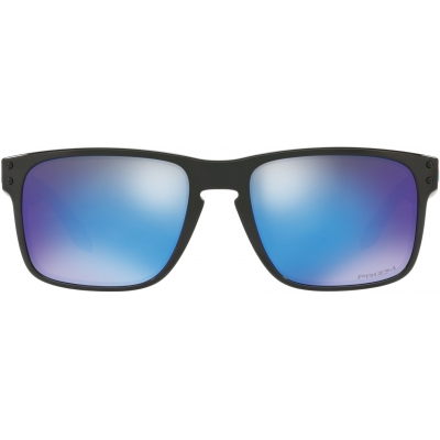 OAKLEY brýle HOLBROOK Prizm polished black/sapphire