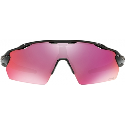 OAKLEY brýle RADAR EV Pitch Prizm polished black/field