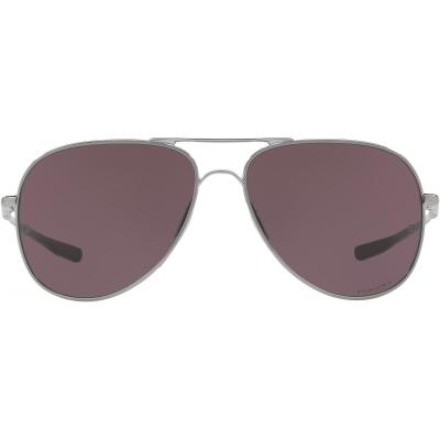OAKLEY brýle ELMONT L Prizm gunmetal/grey
