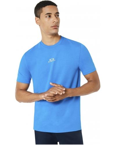 OAKLEY tričko BARK NEW SS ozone