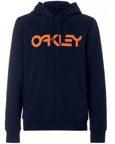 OAKLEY mikina B1B PO fathom