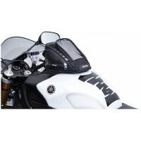 OXFORD tankbag M1R OL295 Magnetický black