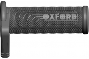 OXFORD vyhřívané gripy HOTGRIPS PREMIUM SPORTS OF692