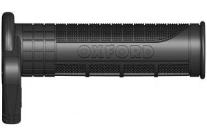 OXFORD vyhřívané gripy HOTGRIPS PREMIUM ADVENTURE OF690