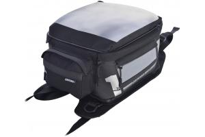 OXFORD tankbag S18 OL443 black