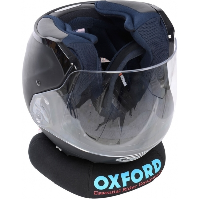 OXFORD podložka pre servis heliem HELMET HALO OX633