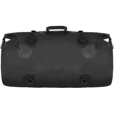 OXFORD roll bag T20 OL450 black