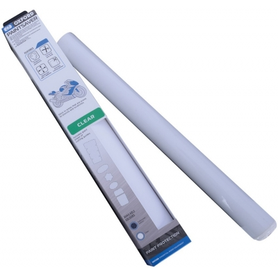 OXFORD fólie PAINTSAVER OX657 clear