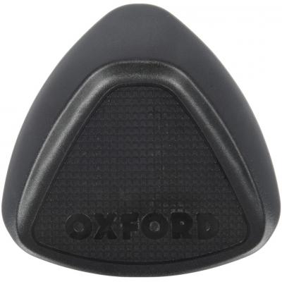 OXFORD podložka pod stojan MAGNIMATE Magnetická OX749 black