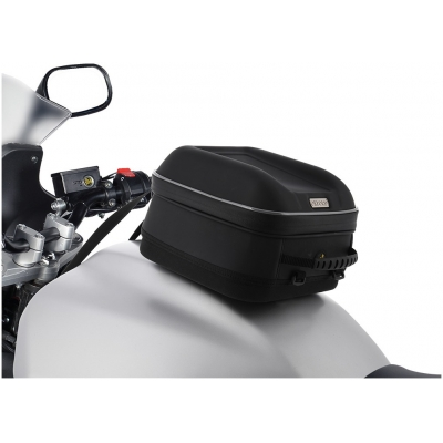 OXFORD tankbag S-SERIES Q4S OL525 QR black