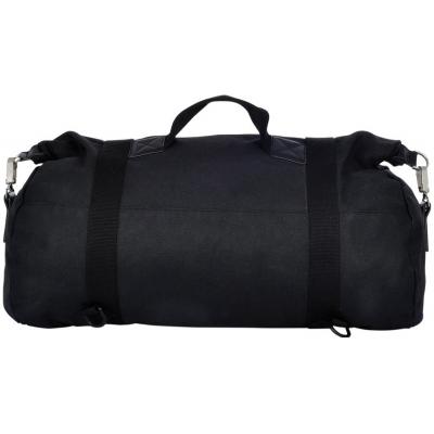 OXFORD roll bag HERITAGE 30L OL572 black