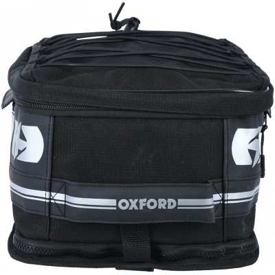 OXFORD tailpack T18 OL448 black
